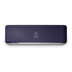 Сплит-системы PURPLE Art Design DC Inverter
